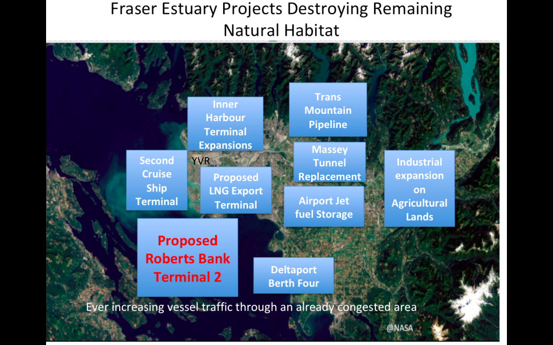 Fraser_Estuary_Threats.jpeg